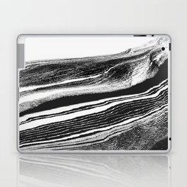 identity / flows Laptop & iPad Skin