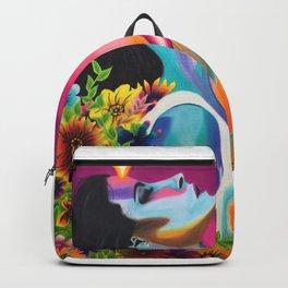 Pneum Echo Backpack
