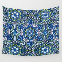Wildflowers #society6 #decor #buyart Wall Tapestry