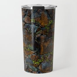 Mother of Thousands Travel Mug