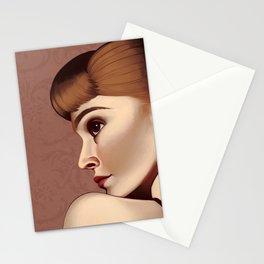 Subtle Elegance Stationery Cards