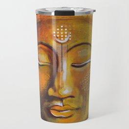 Breavana Travel Mug