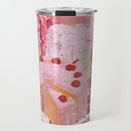 Cakewalk Travel Mug