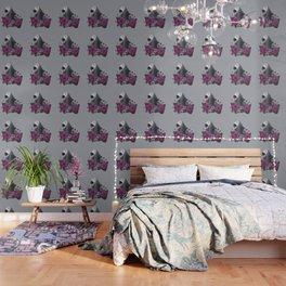 African Grey Wallpaper