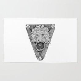 LION / LEON Rug
