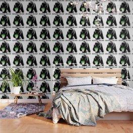 Mama Bear Aromantic Wallpaper