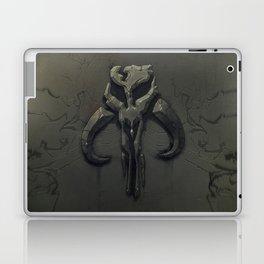 Mythosaur Laptop & iPad Skin