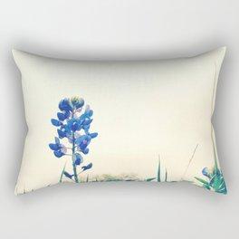 071   austin Rectangular Pillow