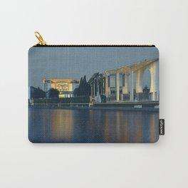 Kanzleramt Berlin Carry-All Pouch