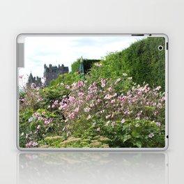 Château Rose Laptop & iPad Skin