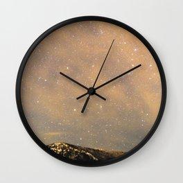IMAGE: N°20 Wall Clock