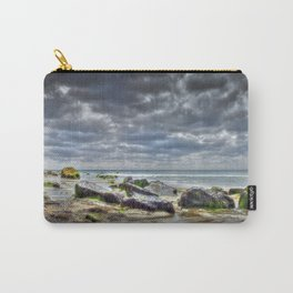 Porth Ysgo Carry-All Pouch