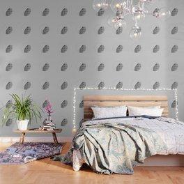 Everywhen Wallpaper