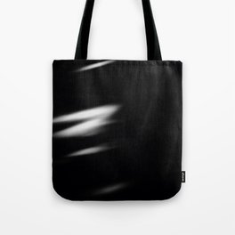 AWED Avalon Uisce Silver (1) Tote Bag