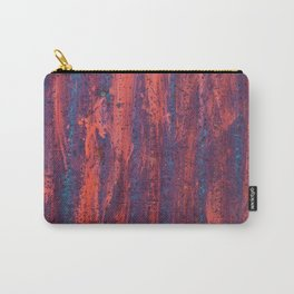 Old Tin Roof Carry-All Pouch