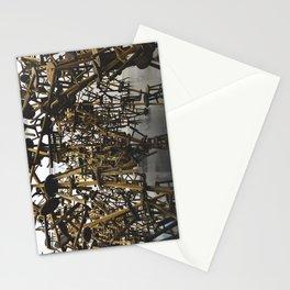 Ai WeiWei Stationery Cards