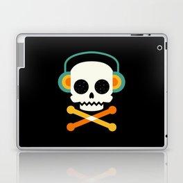 Life is cool Laptop & iPad Skin