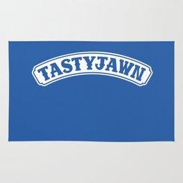 Tasty Jawn Rug