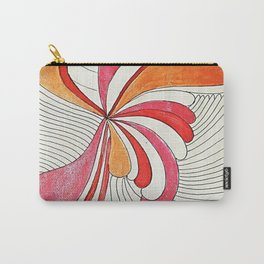 OTOÑO 23 Carry-All Pouch