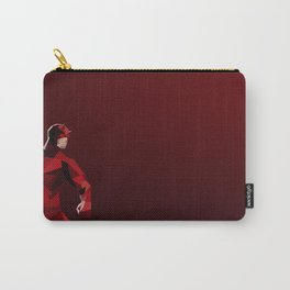 Daredevil Carry-All Pouch