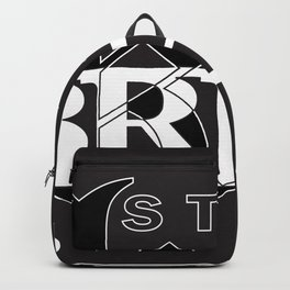 Strykwear2 Backpack