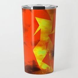 ARMAGEDDON Travel Mug