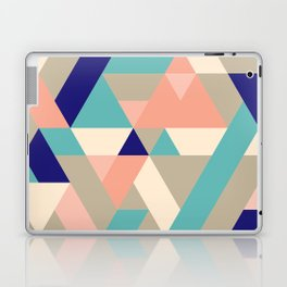 Sand and Shore Laptop & iPad Skin