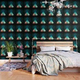 mountain 256 Wallpaper