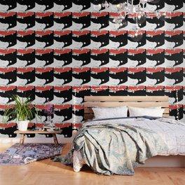 Passing Dream Wallpaper