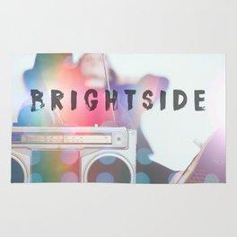 Brightside Rug