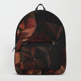 ORPHISM Backpack