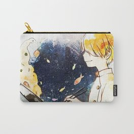 Sanji Carry-All Pouch