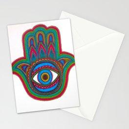 Fátima Stationery Cards
