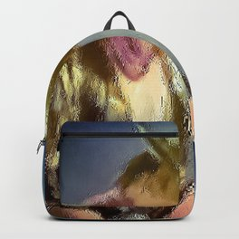 Stevie Ray Vaughan Backpack