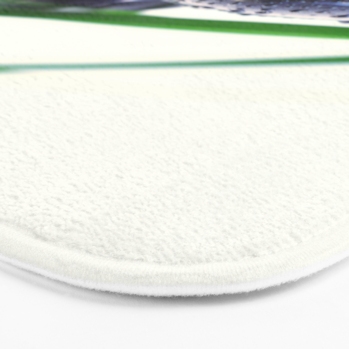 Spa and relax Bath Mat
