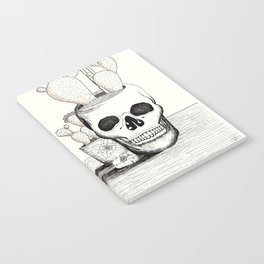 Mazapán Notebook