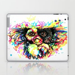 Gizmo Laptop & iPad Skin