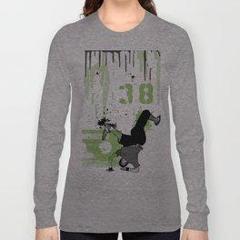 38 Long Sleeve T-shirt