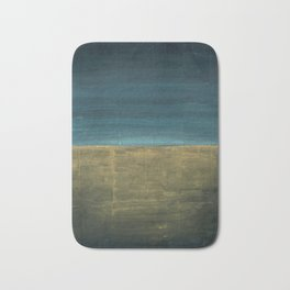 The Fifth Antidote Bath Mat