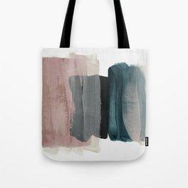 minimalism 1 Tote Bag