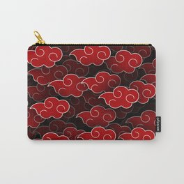 Akatsuki Carry-All Pouch