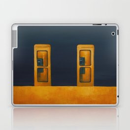 Let's talk Laptop & iPad Skin