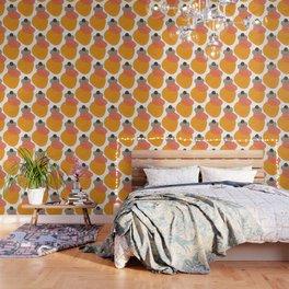 Modern minimal forms 32 Wallpaper