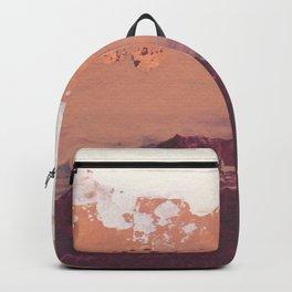 Desert Torte Backpack
