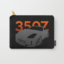 Nissan 350Z Carry-All Pouch