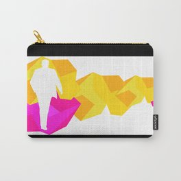 Morph Carry-All Pouch