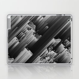 (CHROMONO SERIES) - ITCH Laptop & iPad Skin