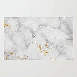 simple marble Rug