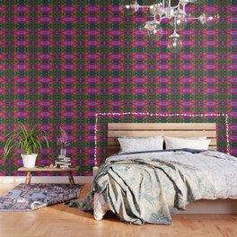 Nausea 1969 V (Ultraviolet) Wallpaper