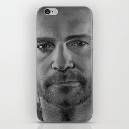 So Hip. iPhone Skin